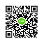 CHOTILAPH LINE ID