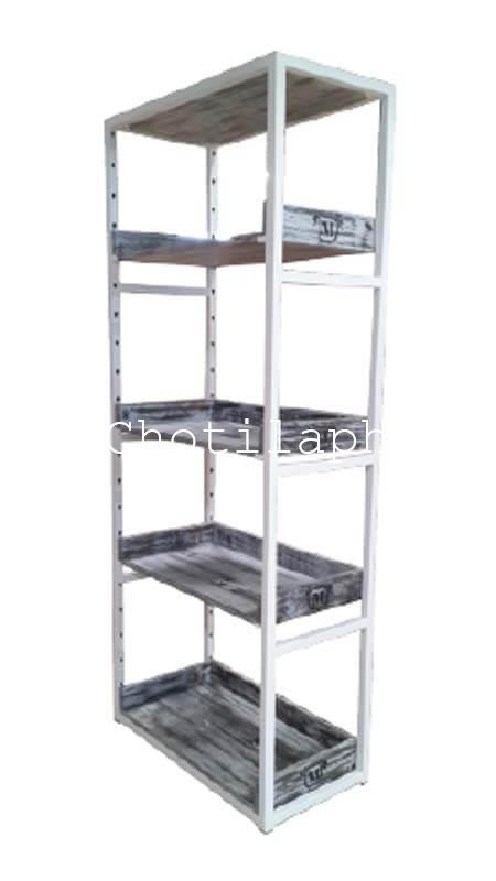 Shelves_5
