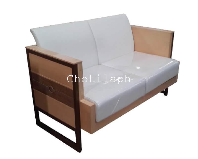 Wicker_chair_4