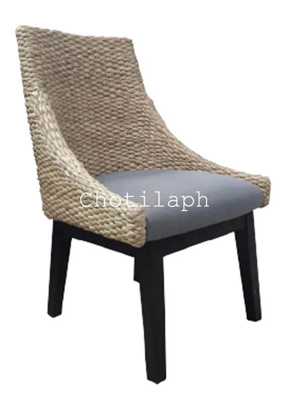 Wicker_chair_5