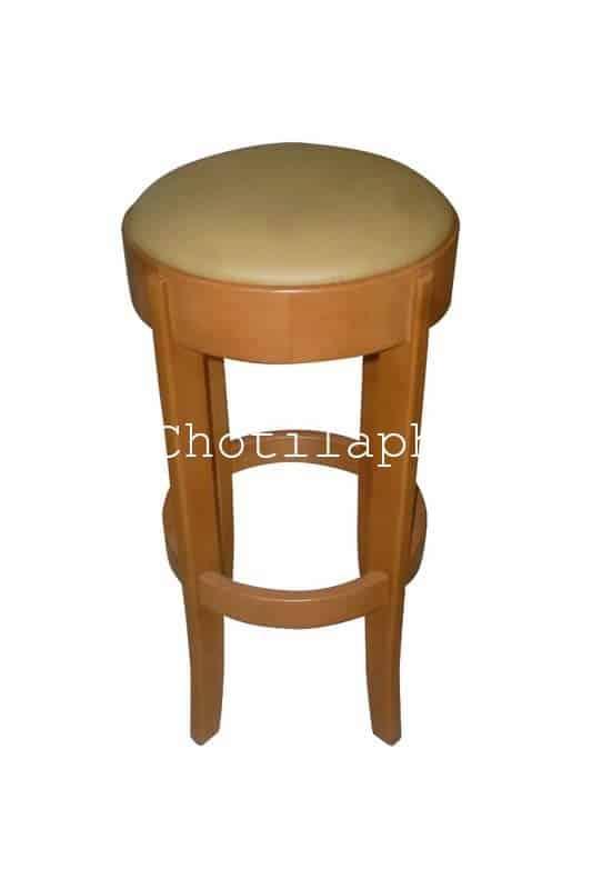 chair028