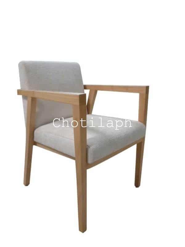 chair32