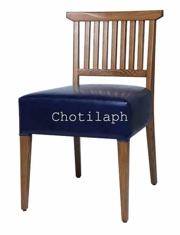 chair37