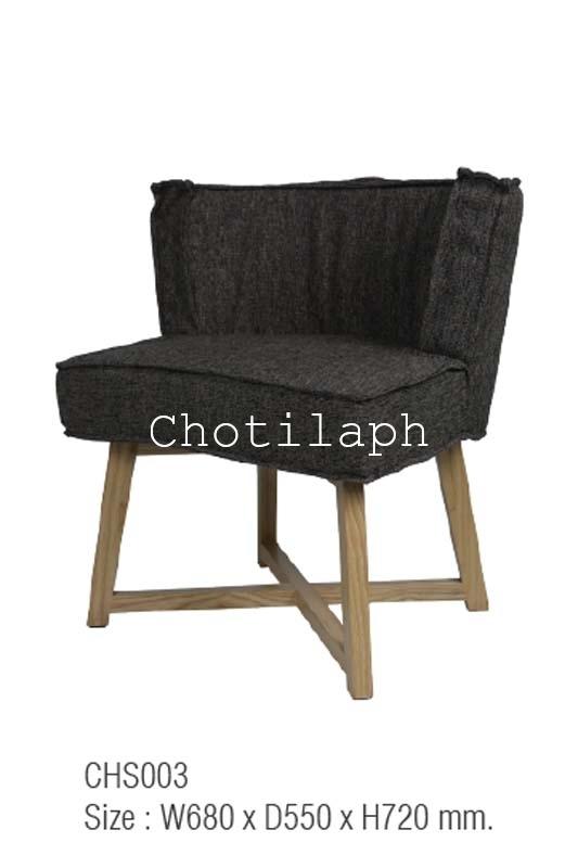 chair_12