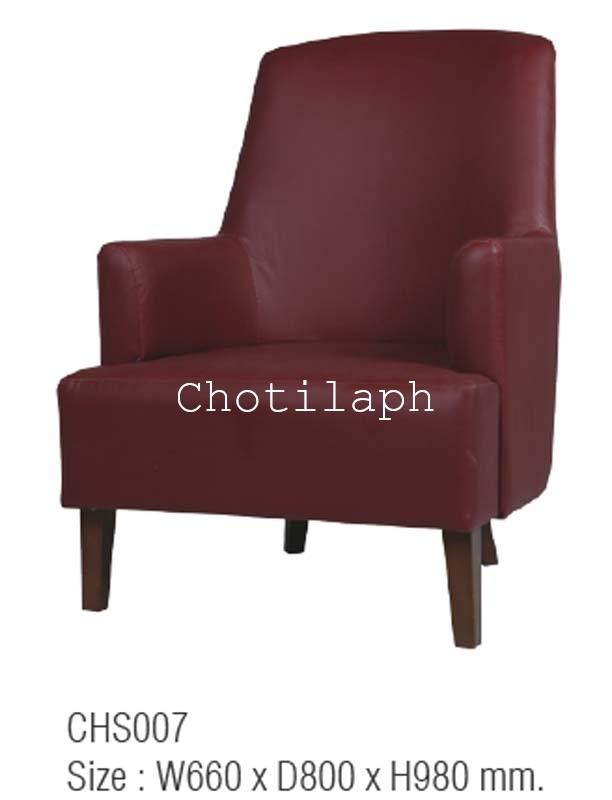 chair_13