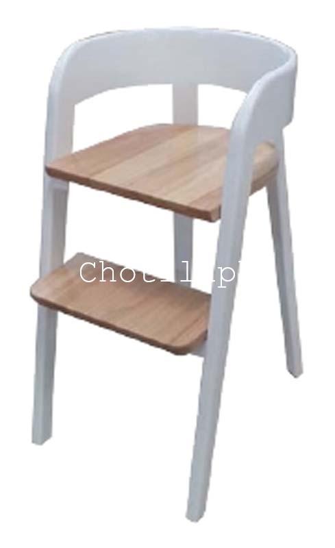 chair_8